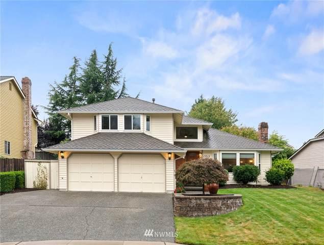13312 44th Avenue W, Mukilteo, WA 98275 (#1668006) :: NW Home Experts
