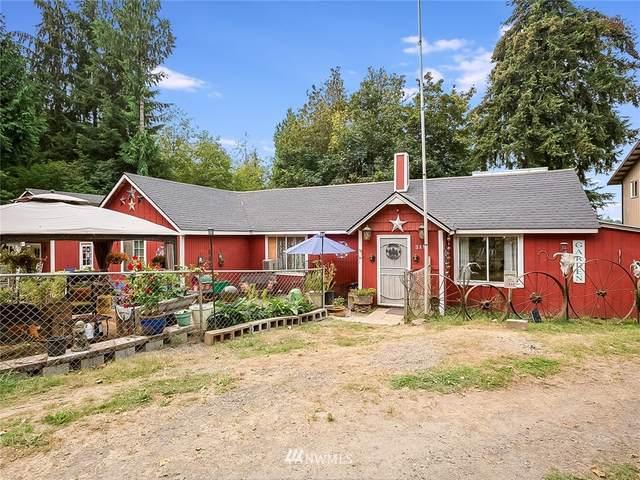 315 Ferncrest Road, Longview, WA 98632 (#1668008) :: Ben Kinney Real Estate Team