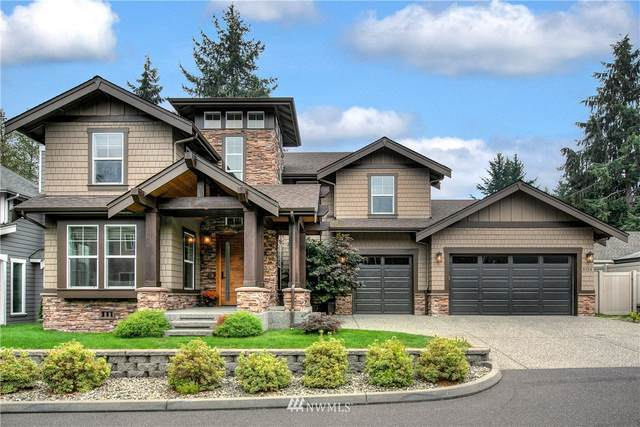 3124 126th Place SE, Everett, WA 98208 (#1668024) :: Urban Seattle Broker
