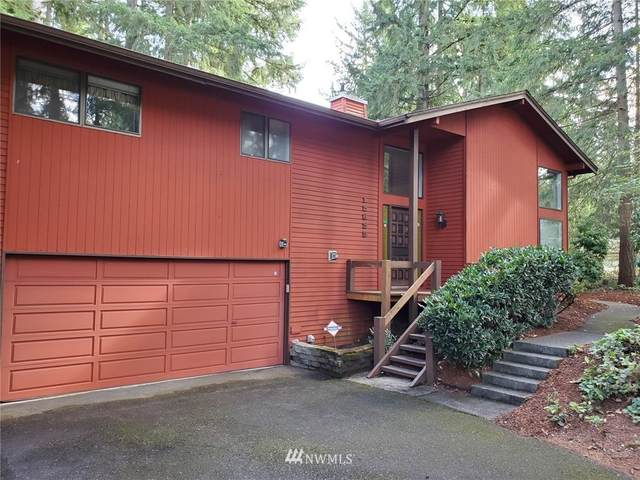 12825 Military Road E, Puyallup, WA 98374 (#1668025) :: NextHome South Sound