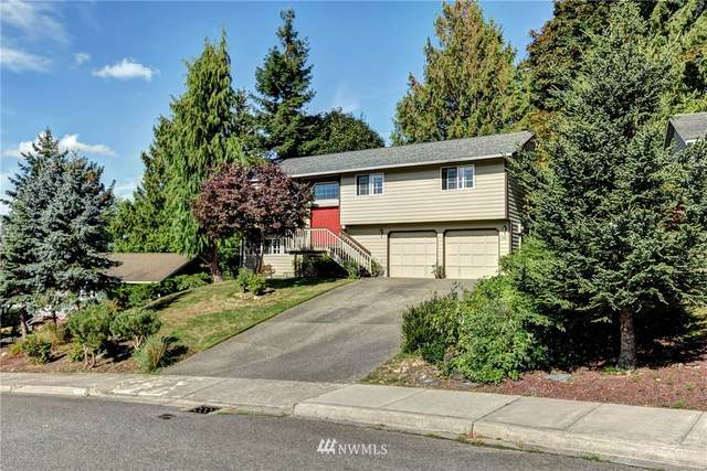 7401 57th St Ne, Marysville, WA 98270 (#1668028) :: Better Homes and Gardens Real Estate McKenzie Group