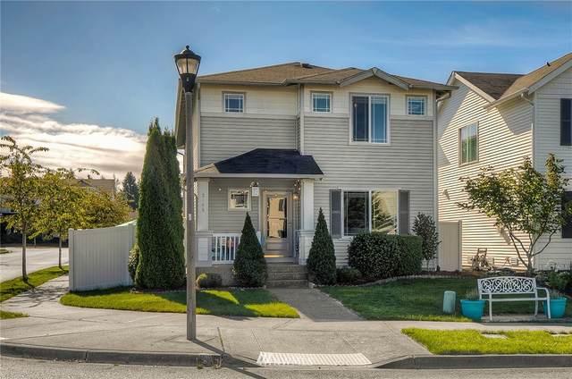3105 Hoffman Hill Boulevard, Dupont, WA 98327 (#1668031) :: Better Properties Lacey
