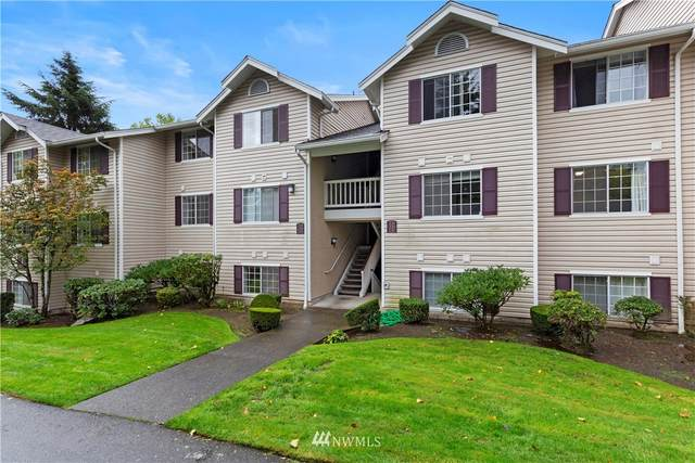19230 Forest Park Drive NE, Lake Forest Park, WA 98155 (#1668035) :: The Shiflett Group