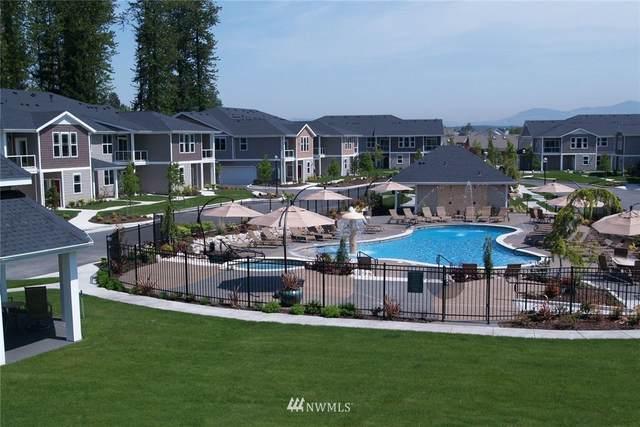 12419 172nd Street E Nn103, Puyallup, WA 98374 (#1668049) :: Alchemy Real Estate