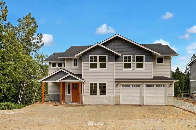 18399 Majestic Ridge Lane, Mount Vernon, WA 98274 (#1668052) :: Hauer Home Team