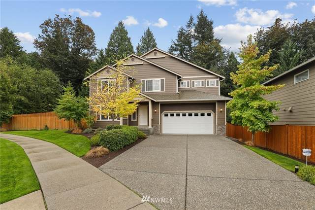 7426 15th Place SE, Lake Stevens, WA 98258 (#1668063) :: Better Homes and Gardens Real Estate McKenzie Group