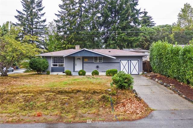 4219 S 62nd, Tacoma, WA 98409 (#1668073) :: Better Properties Lacey