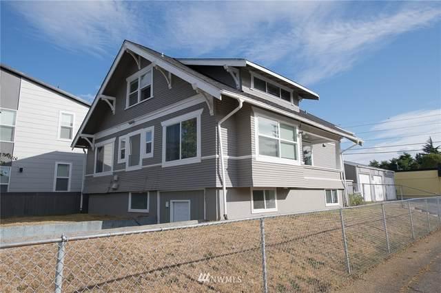 3901 S Yakima Avenue, Tacoma, WA 98418 (#1668097) :: Urban Seattle Broker