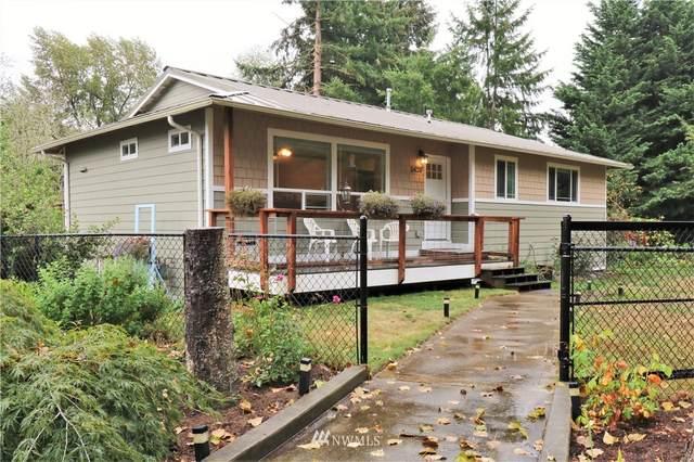 5426 Henslin Drive SE, Olympia, WA 98513 (#1668100) :: McAuley Homes