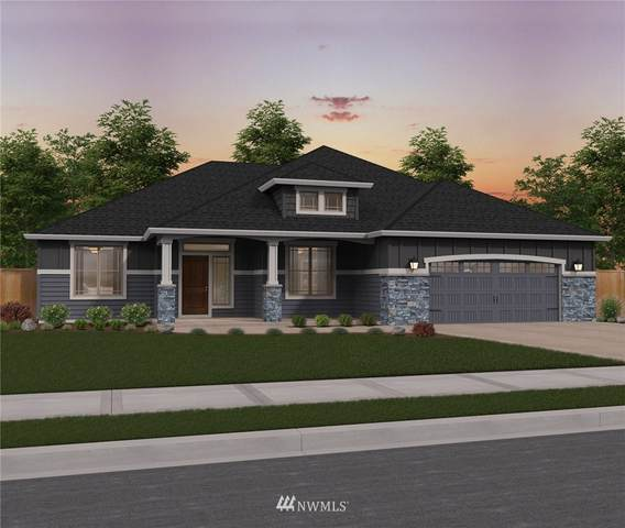 21618 220th Avenue SE, Maple Valley, WA 98038 (#1668102) :: The Kendra Todd Group at Keller Williams
