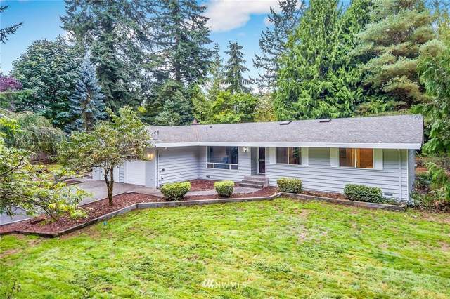 13828 Meadow Rd, Everett, WA 98208 (#1668114) :: Northern Key Team