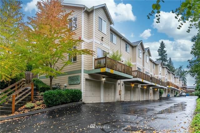 7435 210th Street SW #6, Edmonds, WA 98026 (#1668121) :: Pickett Street Properties