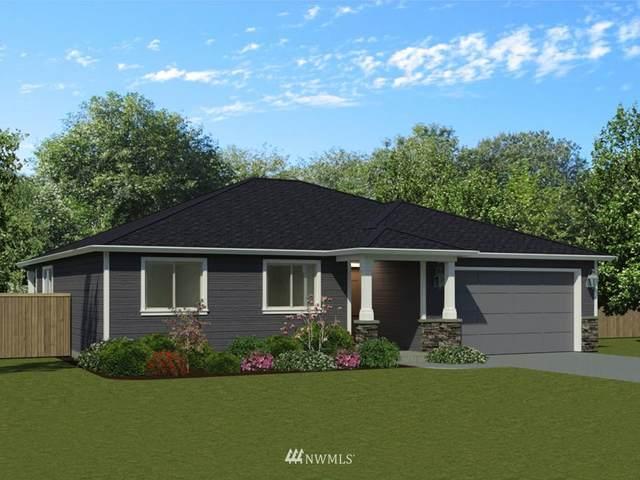 130 Zephyr Drive, Silverlake, WA 98645 (#1668122) :: Priority One Realty Inc.