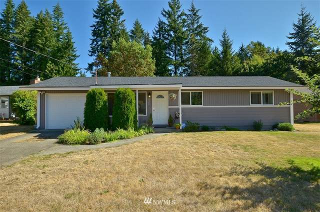 2567 Madrona Drive SE, Port Orchard, WA 98366 (#1668146) :: Hauer Home Team