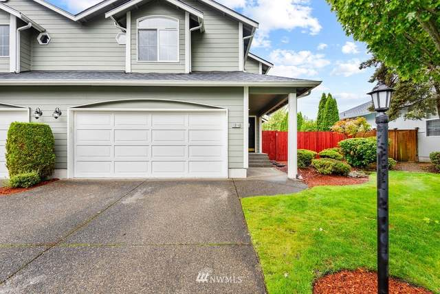 11014 37th Avenue Ct E, Tacoma, WA 98446 (#1668149) :: Hauer Home Team