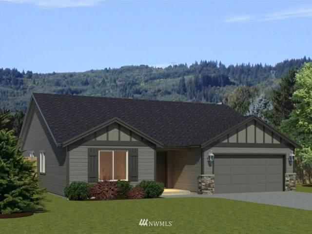 132 Zephyr Drive, Silverlake, WA 98645 (#1668151) :: Urban Seattle Broker