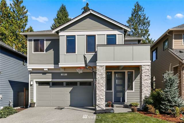 1429 184th Street SW, Lynnwood, WA 98037 (#1668155) :: Ben Kinney Real Estate Team