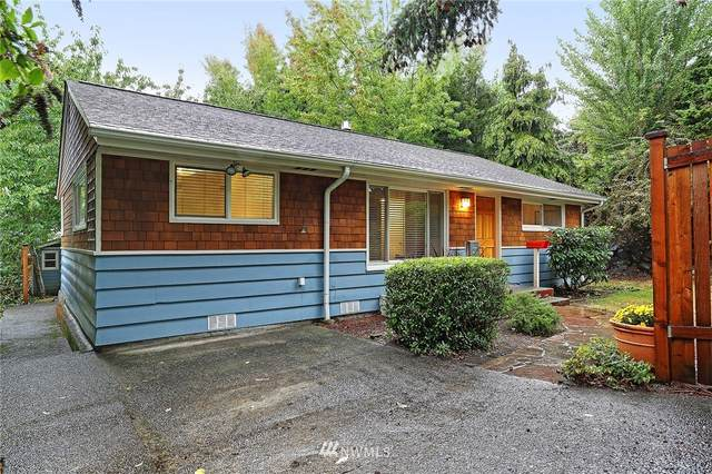 5011 SW Alaska Street, Seattle, WA 98116 (#1668176) :: Mike & Sandi Nelson Real Estate