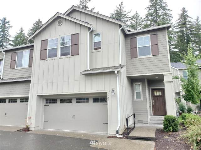 3923 Jett Lane NE, Lacey, WA 98516 (#1668179) :: Ben Kinney Real Estate Team
