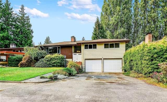 11511 23rd Avenue SW, Seattle, WA 98146 (#1668181) :: Pickett Street Properties