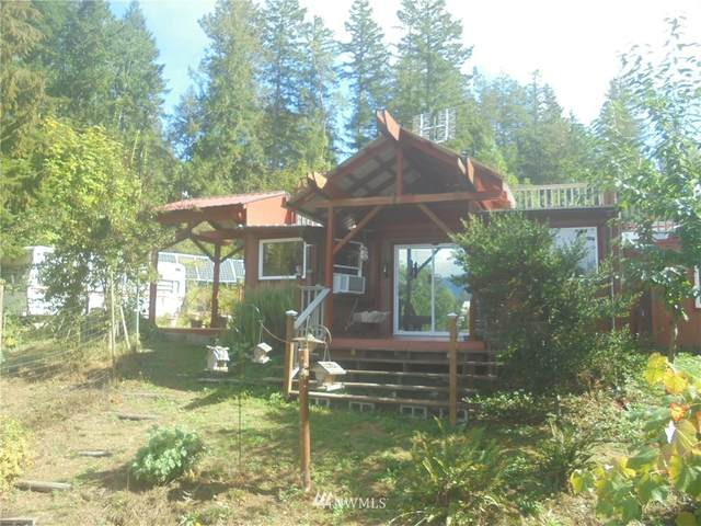 657 Payne Road, Quilcene, WA 98376 (#1668182) :: Better Homes and Gardens Real Estate McKenzie Group