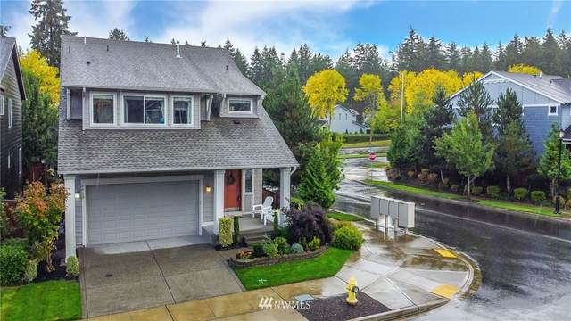 4082 Campus Willows Loop NE, Lacey, WA 98516 (#1668189) :: Capstone Ventures Inc