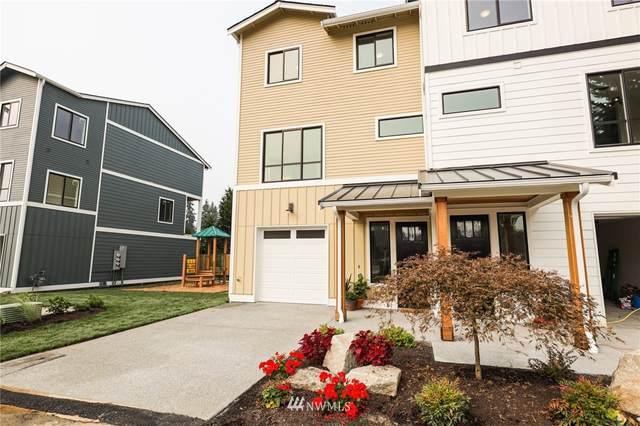 1201 Pattison Place, Monroe, WA 98272 (#1668198) :: Hauer Home Team