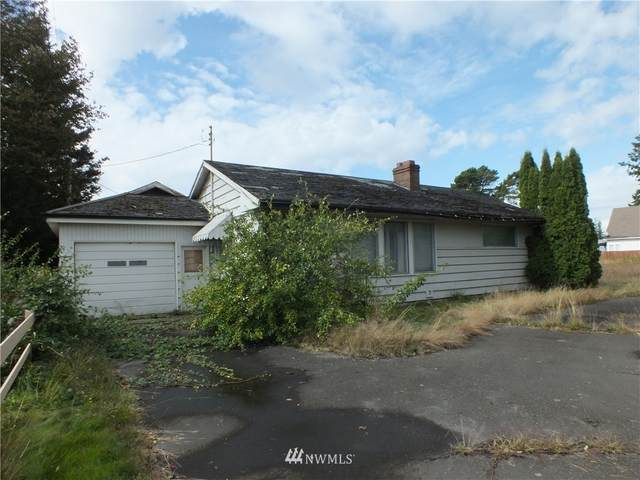 6759 Guide Meridian, Ferndale, WA 98264 (#1668201) :: McAuley Homes