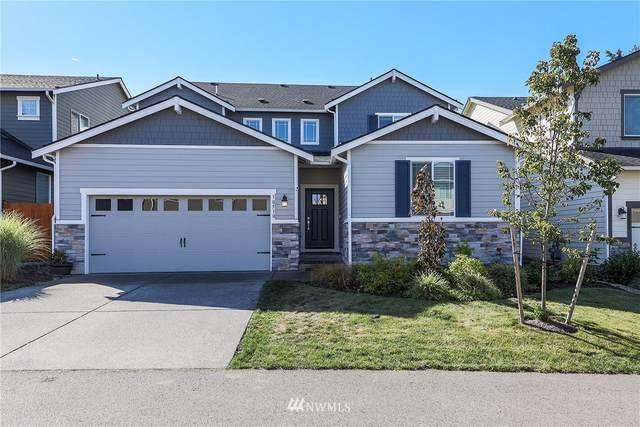 10510 12th Street Ct E, Edgewood, WA 98372 (#1668204) :: Becky Barrick & Associates, Keller Williams Realty