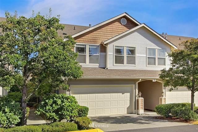 15405 35th Avenue W I-30, Lynnwood, WA 98087 (#1668207) :: Ben Kinney Real Estate Team