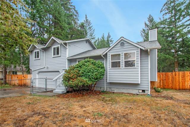 20 E Birch Place, Shelton, WA 98584 (#1668208) :: Urban Seattle Broker