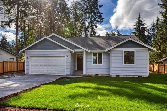 19110 17th Street SW, Lakebay, WA 98349 (#1668216) :: NW Home Experts