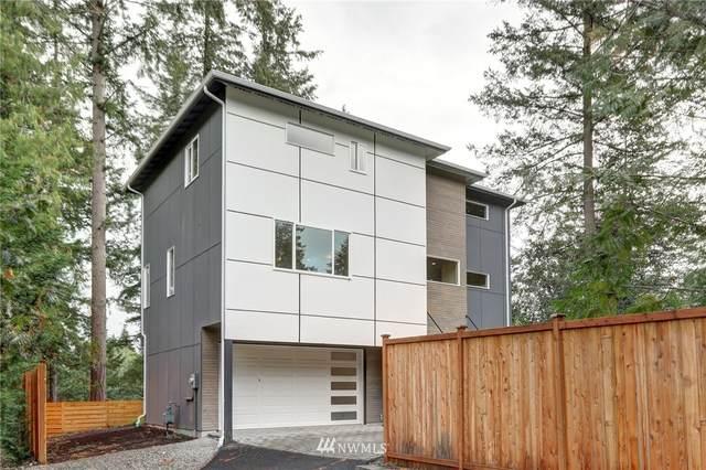7229 Turquoise Drive SW, Lakewood, WA 98498 (#1668219) :: Mike & Sandi Nelson Real Estate