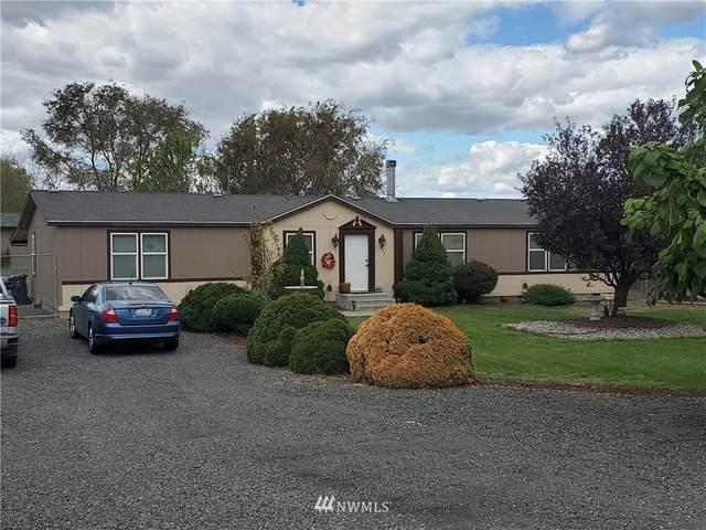 652 S Kristina Road, Othello, WA 99344 (#1668224) :: Alchemy Real Estate