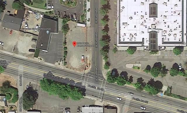 2912 Pacific Avenue SE, Olympia, WA 98501 (#1668244) :: Hauer Home Team