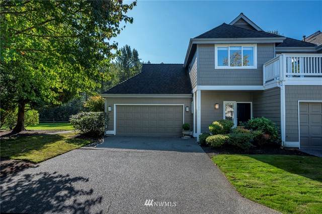 3711 101st Way NE, Kirkland, WA 98033 (#1668254) :: Becky Barrick & Associates, Keller Williams Realty