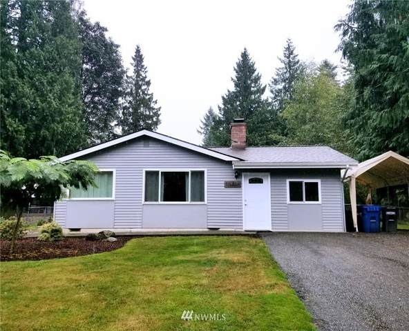 13416 191st Place SE, Renton, WA 98059 (#1668265) :: Alchemy Real Estate