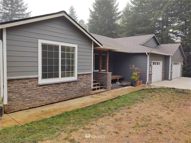 59 E Timothy Lane, Elma, WA 98541 (#1668269) :: The Shiflett Group