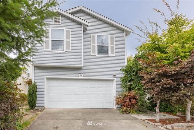 4900 41st Lane SE, Lacey, WA 98503 (#1668273) :: Ben Kinney Real Estate Team