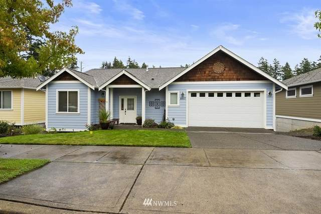 4817 71st Avenue Ct W, University Place, WA 98467 (#1668277) :: Ben Kinney Real Estate Team