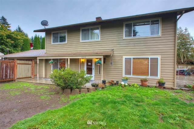 1405 286, Federal Way, WA 98003 (#1668284) :: My Puget Sound Homes