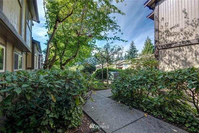 4701 176th Street SW A3, Lynnwood, WA 98037 (#1668303) :: Ben Kinney Real Estate Team