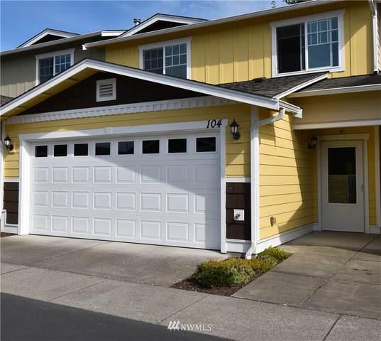 5694 Correll Drive #104, Ferndale, WA 98248 (#1668306) :: Urban Seattle Broker