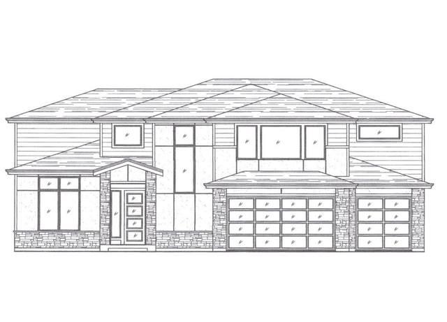 3828 189th Place SW, Lynnwood, WA 98036 (#1668309) :: Ben Kinney Real Estate Team