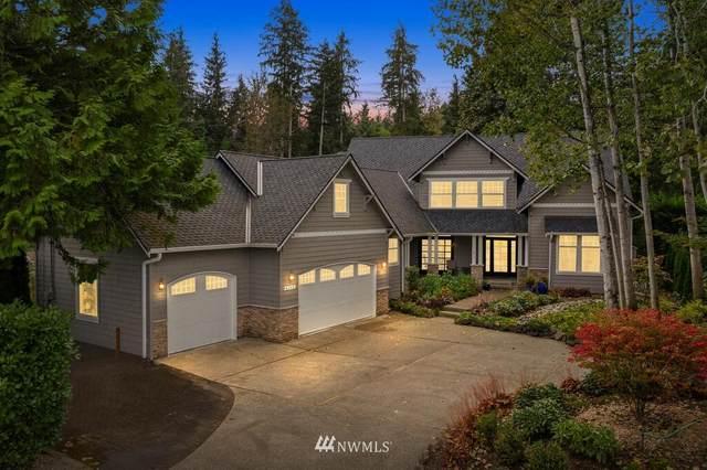 24218 Crystal Lake Road, Woodinville, WA 98077 (#1668316) :: Keller Williams Realty