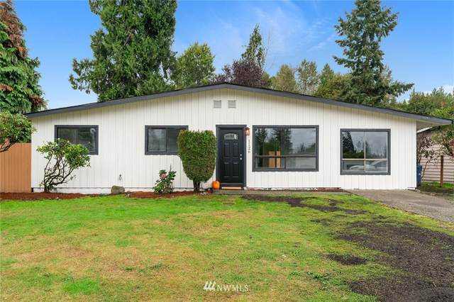 1126 25th Street SE, Auburn, WA 98002 (#1668327) :: Keller Williams Realty