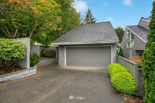 631 Bellevue Way SE, Bellevue, WA 98004 (#1668331) :: Hauer Home Team