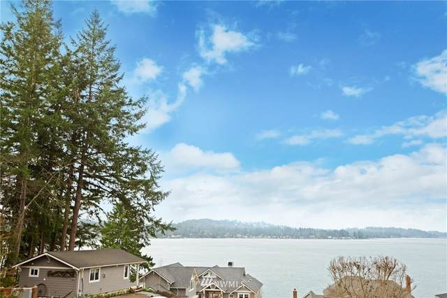 0 7th Street Ct NW, Gig Harbor, WA 98335 (#1668334) :: Hauer Home Team