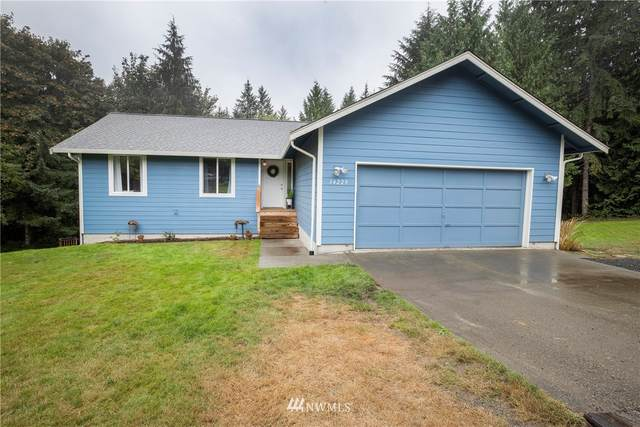 14229 Vintage Drive SW, Port Orchard, WA 98367 (#1668349) :: Ben Kinney Real Estate Team