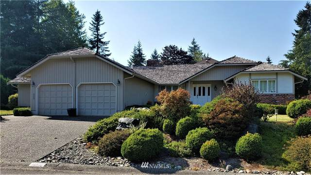 14208 21st Drive SE, Mill Creek, WA 98012 (#1668352) :: Lucas Pinto Real Estate Group